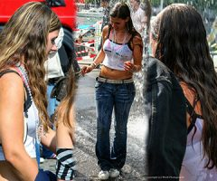 Streetparade 2006