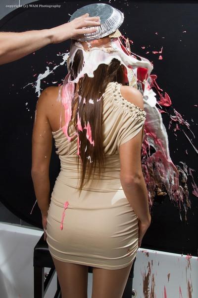 Sloppy Cumshot Compilation Porn Videos Pornhubcom